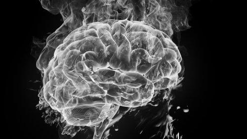 Kognition: Nikotin auf Rezept?