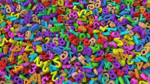 Hemmes mathematische Rätsel: Wie können Sie mit 2 Dreien und 2 Achten die 24 bilden?