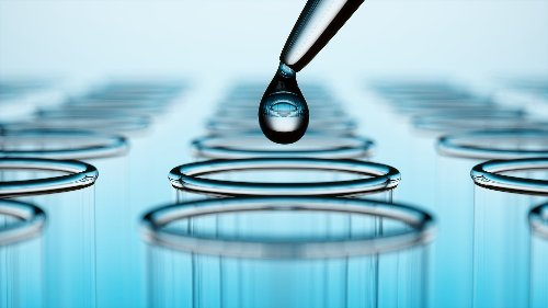 Warkus' Welt: Wenn »die Wissenschaft« zum Handeln auffordert