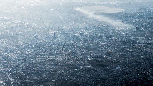Storks Spezialfutter: »Anhaltend und systematisch« gegen bessere Luft
