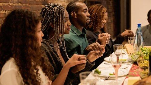 Sozialpsychologie: Wie aus einer Routine ein wirksames Ritual wird