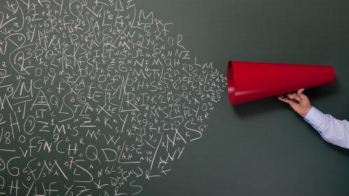 HOAXILLA: Coaching oder Quatsch?