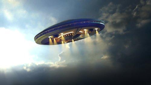 detektor.fm: Ist der Pentagon-Bericht über UFOs eine Zäsur?