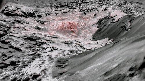 Spektrum-Podcast: Warum Zwergplanet Ceres so interessant ist