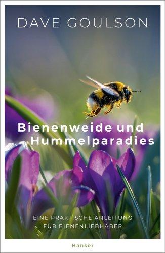 Bienenfreundliche Gartengestaltung