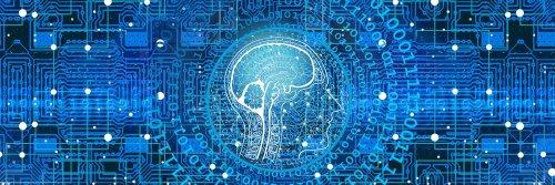 Gehirn-Computer-Schnittstellen und der (Alb-)Traum vom Gedankenlesen
