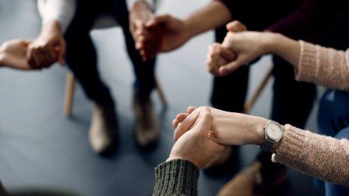 Emotionale Störungen: Eine Gruppe für alle Fälle