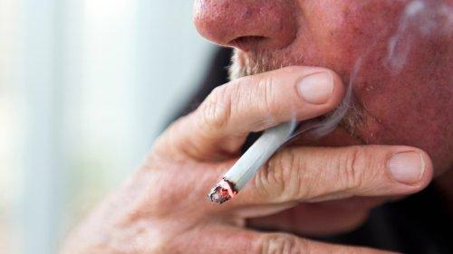 Schwere Covid-Verläufe: Raucher sind besonders gefährdet
