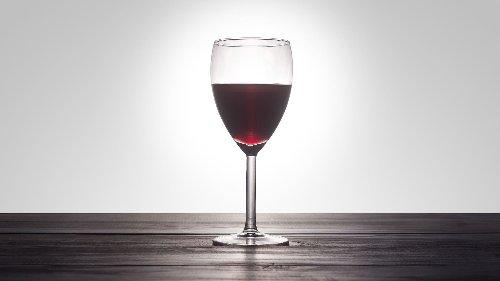 Trinkgewohnheiten: Wie viel Alkohol ist gesundheitlich unbedenklich?