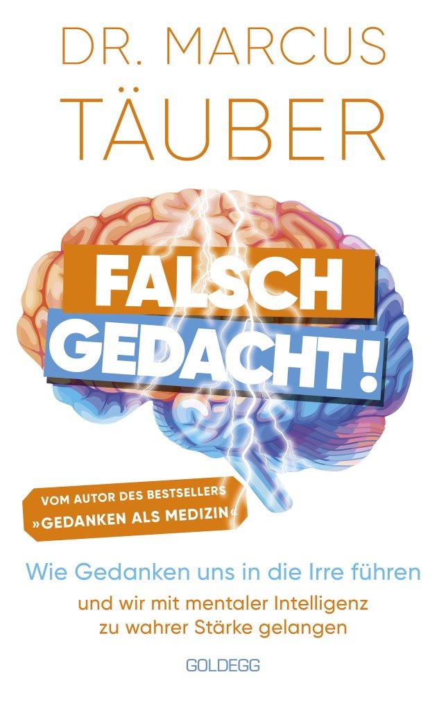 Gehirn - cover