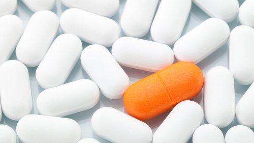 Reise von Wirkstoffen: Wirkort, Wirkmechanismus und der Wirkstoff Teduglutid