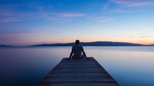 Leseprobe »Die Kunst des klugen Umgangs mit Konflikten«: Die drei Persönlichkeitstypen und ihre Konflikte