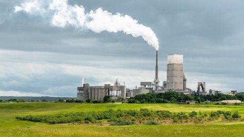 Weltwetterorganisation: Drei Treibhausgase – drei Rekorde