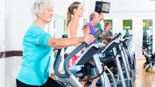 Bonusprogramme der Krankenkassen: Gesundheit vor allem für Gesunde