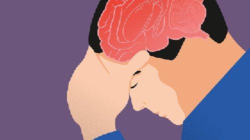Hirnforschung: Migräne, ein hartnäckiger Feind