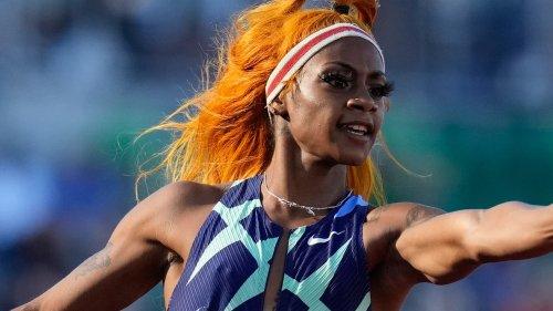Cannabis im Sport: Kann denn Kiffen Doping sein?