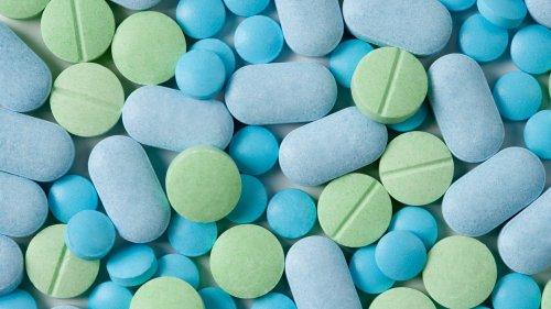 Schmerzwahrnehmung: Placebo- und Noceboeffekt zeigen sich im Gehirn unterschiedlich