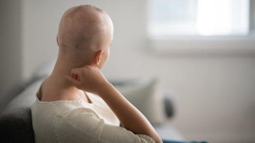 Vitamine, Kräuter Co: Was Krebspatienten aktiv für sich tun können