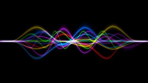 Sprachverständnis: Hören ist komplizierter als gedacht
