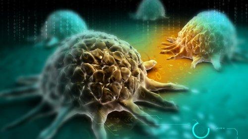 detektor.fm: Sind mRNA-Impfstoffe der Schlüssel zur Krebsheilung?