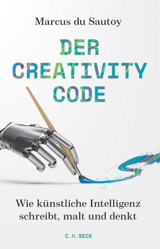 Kreative Maschinen
