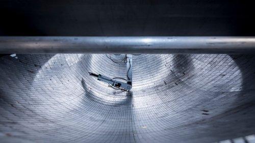 Neutronenzerfall: Doppelt so genau, aber genau so rätselhaft