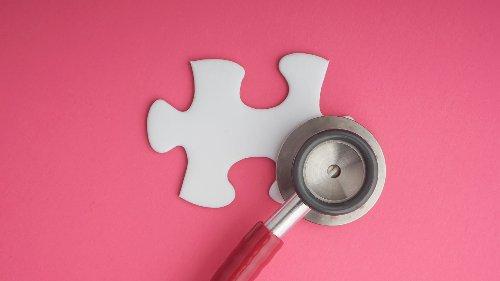 ÄrzteTag: Warum gibt es zu wenige Schmerztherapeuten?