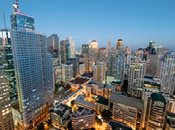 Digital banking coming to the Philippines soon; winning trust is key to success
