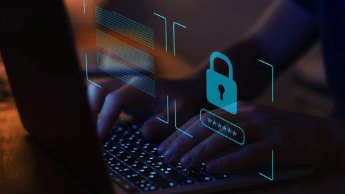Schadsoftware »Locky«: Russe muss wegen Ransomware fünf Jahre in Haft
