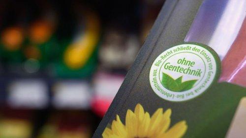 Einzelhandel vs. Agrarindustrie: Aldi & Co. – Gemeinsam gegen Gentechnik