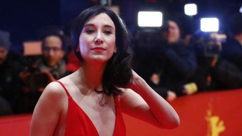 »Als Zuschauerin bin ich da schon etwas beleidigt«: Schauspielerin Sibel Kekilli kritisiert deutsches Fernsehen