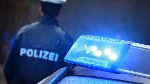 Polizei warnt vor neuer Masche: Betrüger rufen Rentner zweimal an – und ergaunern so Zehntausende Euro