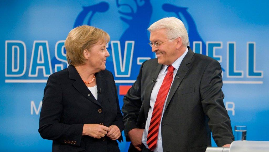 Top-Nachrichten - cover
