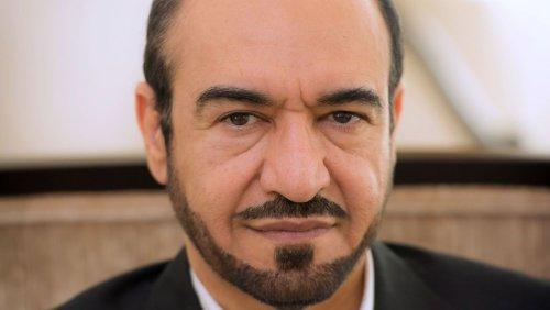 Aus dem Exil: Ex-Geheimdienstgeneral erhebt schwere Vorwürfe gegen saudischen Kronprinzen