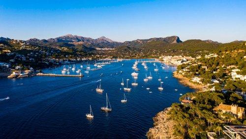 Familienurlaub auf Mallorca: Corona hin oder her, die Party geht weiter