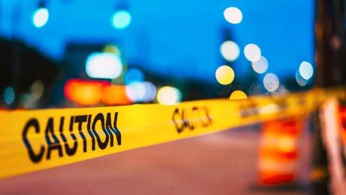 USA: Partygäste verfolgen mutmaßlichen Angreifer – und töten ihn