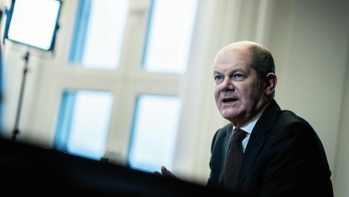 Berechnungen des Finanzministeriums: Defizit im Staatshaushalt springt auf neun Prozent