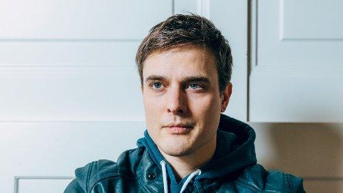 Constantin Schreiber und sein erster Roman: Wenn der »Tagesschau«-Sprecher aus der Rolle fällt