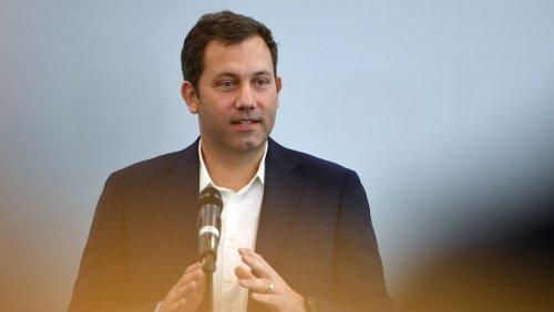 SPD-Generalsekretär: Klingbeil verteidigt Bundeswehr gegen Generalverdacht