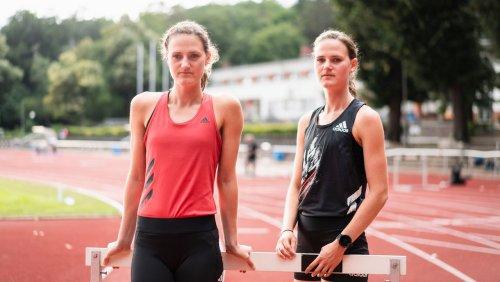 Schöneborn-Zwillinge hoffen auf Olympia-Marathon: Können sie ihren Traum zusammen verwirklichen?