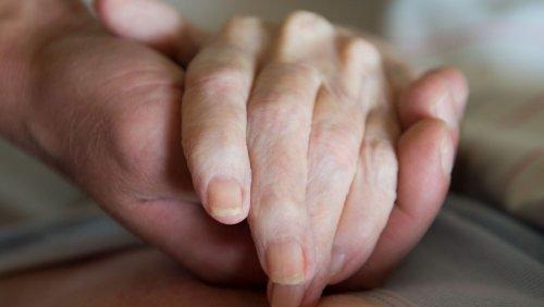 Neues Gesetz in Spanien: Deutsche nimmt auf Ibiza Sterbehilfe in Anspruch