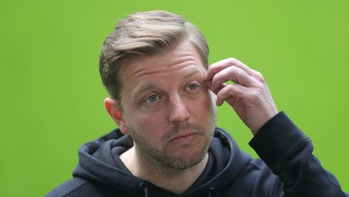 Werder Bremen nach der Niederlage in Dortmund: Auf dem Weg nach unten