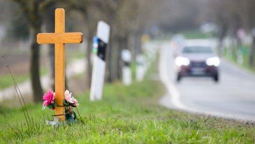 Trotz drastischen Rückgangs: Europa verfehlt selbst gestecktes Ziel bei Verkehrstoten