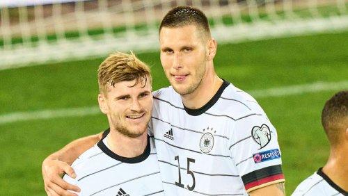 Werner, Süle und ihre Berater-Deals: »Check mal die Angebote aus England ob irgendjemand mich da will«