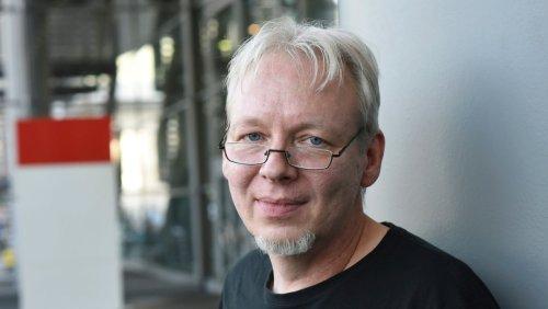 Bekannter deutscher Cartoonist: Martin Perscheid ist tot