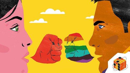 Diskriminierung durch Klassismus: Wer Goethe mit ö schreibt, ist unten durch