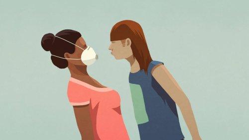 Corona: Die Psychologie der Unvernunft