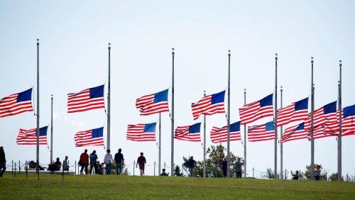 Reaktionen zum Tod von Colin Powell: »Er wird uns als einer unserer großen Amerikaner in Erinnerung bleiben«