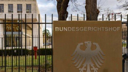 BGH-Urteil: Frau verklagt Partnervermittlung – und bekommt 7000 Euro zurück