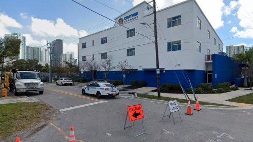Absurde Coronastrategie: Schule in Miami schickt Schüler in Quarantäne – wenn sie sich impfen lassen